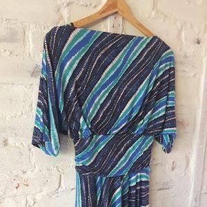 NWOT Anthropologie Dress - PLENTY by Tracy Reese